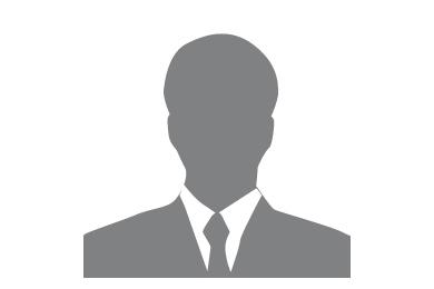 Craig Mitnick, ESQ